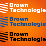 Client: Brown Technologies Goose Creek, S.C.